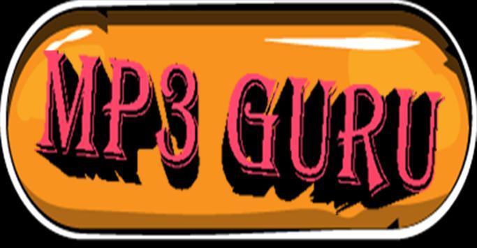 MP3 GURU free music downloader screenshot 2