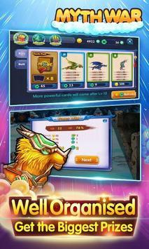 Myth War screenshot 9