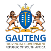 Gauteng Events icon
