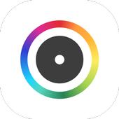 Piczoo - Image Edits,Pic Frame icon