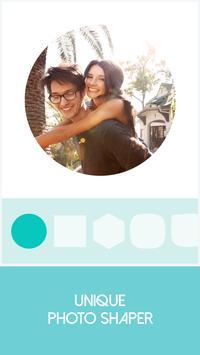 Image Square - No Crop and Photo Edit apk screenshot