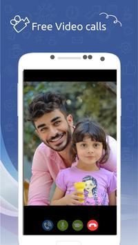 gp Messenger screenshot 3