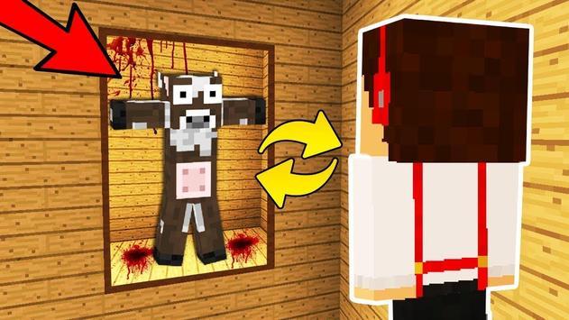 GPlay: Minecraft Jest Nasz! screenshot 2
