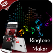 My Ringtones Maker icon