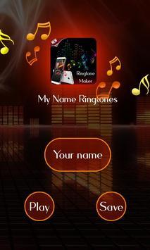 My Ringtones Maker screenshot 2