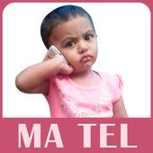 MA TEL icon