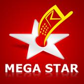 Mega Star icon