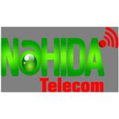 NahidaTelecom icon
