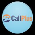 Call Plus
