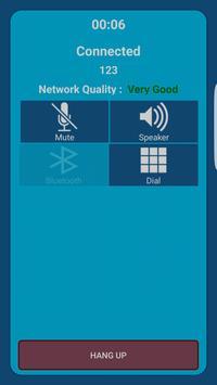 Call Plus apk screenshot