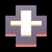 Soma - Math Game icon