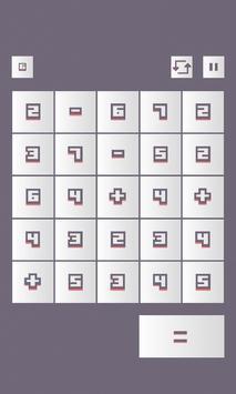 Soma - Math Game poster