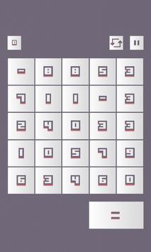 Soma - Math Game apk screenshot