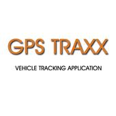 GPS Traxx App 2.0 icon