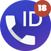 Mobile Number Location Pro 2018 icon