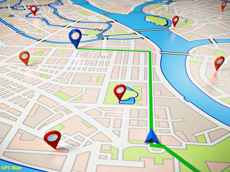 Gps navigation maps sygic apk download free maps navigation gps navigation maps sygic apk screenshot gumiabroncs Image collections