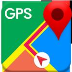 GPS, Maps, Navigations - Area Calculator APK