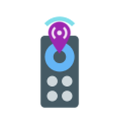 Control localizador GPS Car icon