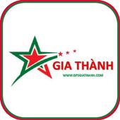 Gia Thanh icon