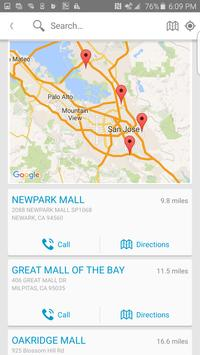 NY & COMPANY apk screenshot