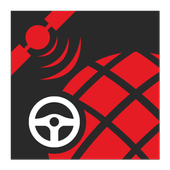 GPS Insight Driver icon