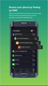 Super Battery screenshot 3