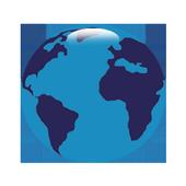 Gpsprotektor icon