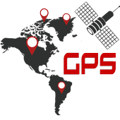 Gps Soluttion icon