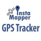 InstaMapper GPS Tracker icon