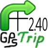 ikon Gpstrip