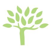 FriendsOfPCC icon