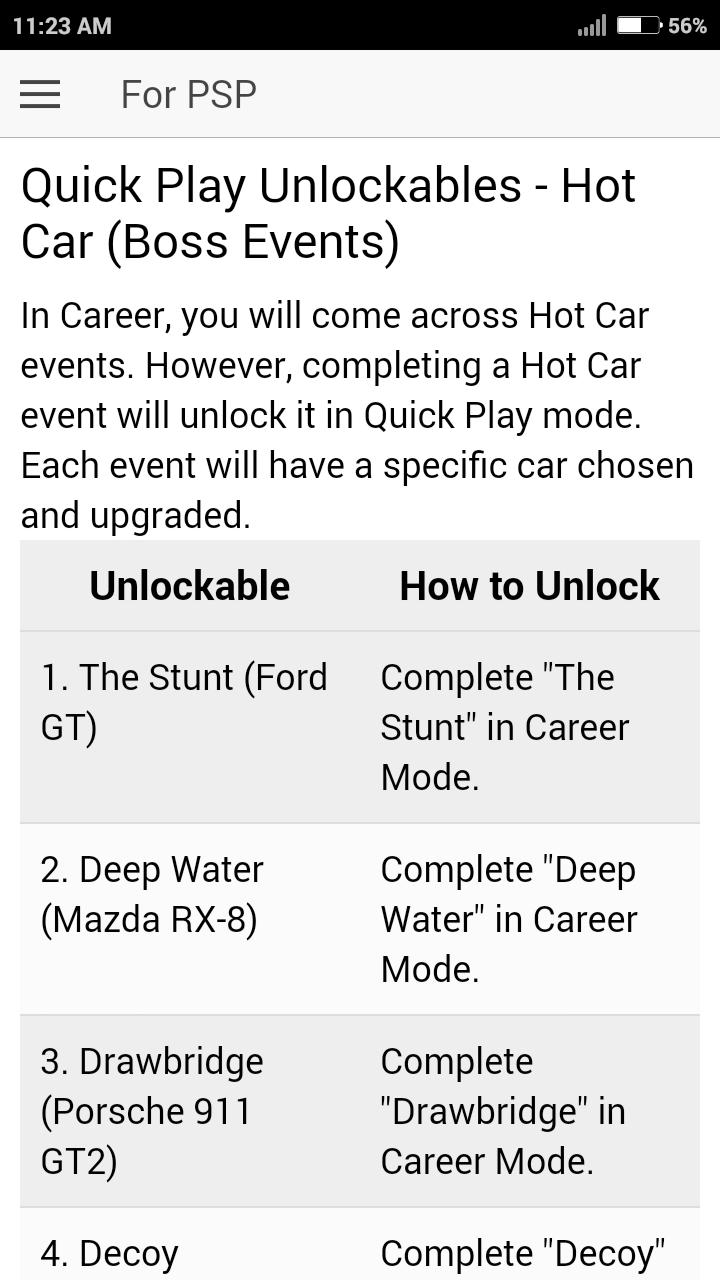 Cheats codes need for speed undercover youtube.