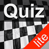 GP Quiz lite icon