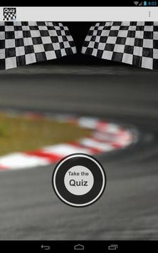 GP Quiz lite apk screenshot
