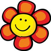 My Flowersgotchi icon