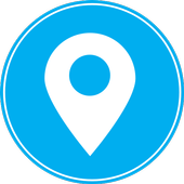 GPS Tracker Offline Map for Android - APK Download