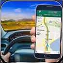 GPS-kaarten, navigatie, richtingen, routevinder-APK