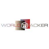WorldTracker icon