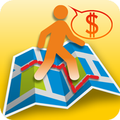 TripMoneyAdvisor icon
