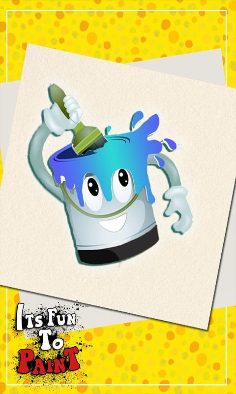 Infinito Héroe Guante Colorear Páginas For Android Apk