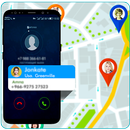 Mobile Number Locator & Tracer: True Phone Call ID-APK