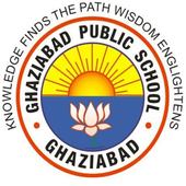 GHAZIABAD PUBLIC SCHOOL icon