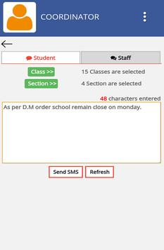 GHAZIABAD PUBLIC SCHOOL screenshot 7