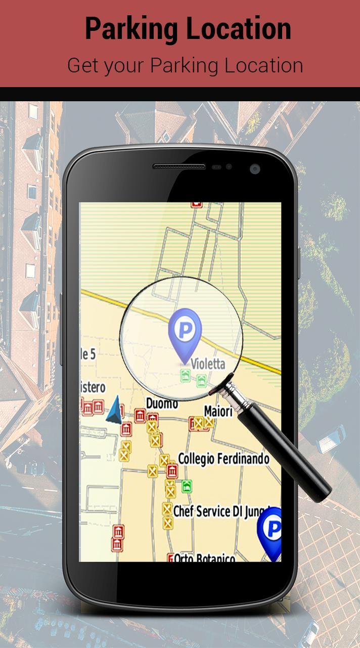Nawigacja Bez Internetu Za Darmo Mapa Europy Gps For Android