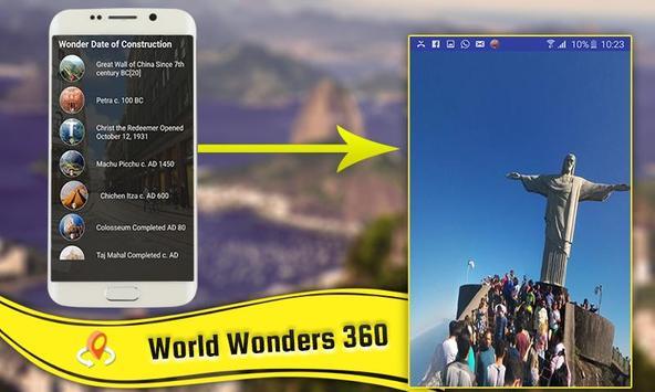 gps maps - live street view & telefoon tracker screenshot 5