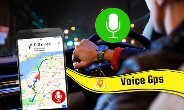 gps maps - live street view & telefoon tracker screenshot 9