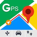 Smart GPS Route Finder-APK