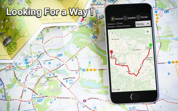 Gps map route planner apk download free travel local app for gps map route planner apk screenshot gumiabroncs Gallery