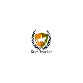 Star Tracker icon