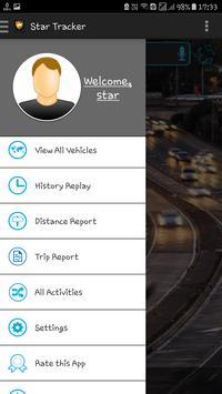 Star Tracker screenshot 3